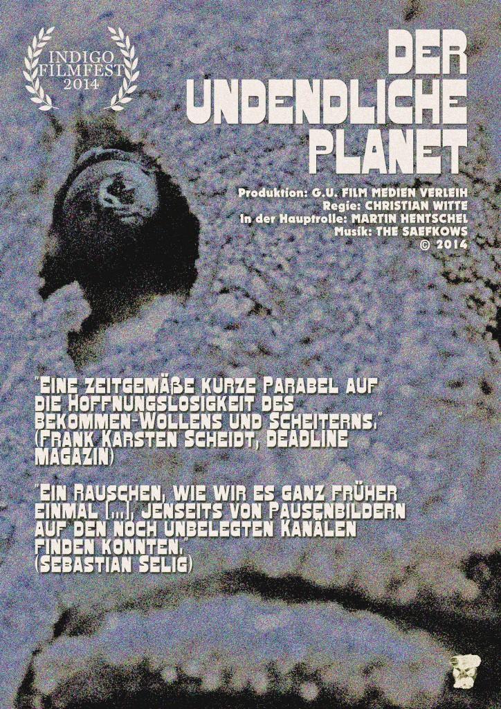 Der-Unendliche-Planet-PresseposterSmall